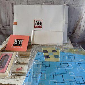 Ag mini boutique decor door flooring new